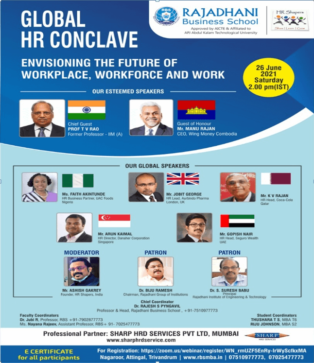 Report 16 Global HR Conclave - Microsoft Word 28-06-2021 1.03.30 PM (2) (1)