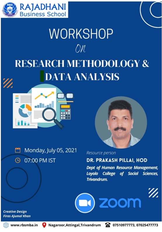 Report 17 Workshop on Research Methodology - Microsoft Word 07-07-2021 12.10.04 PM (2)