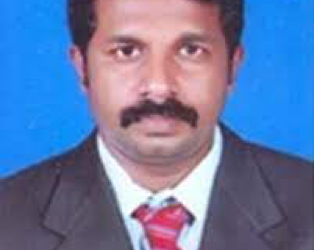 SELECTED AS Ph.D. GUIDE IN MANAGEMENT